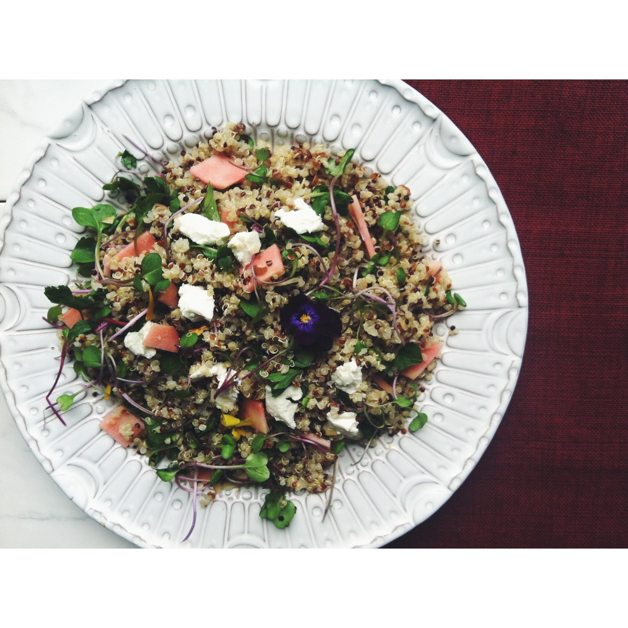 TFC Apple Almond Quinoa Salad 4.PNG