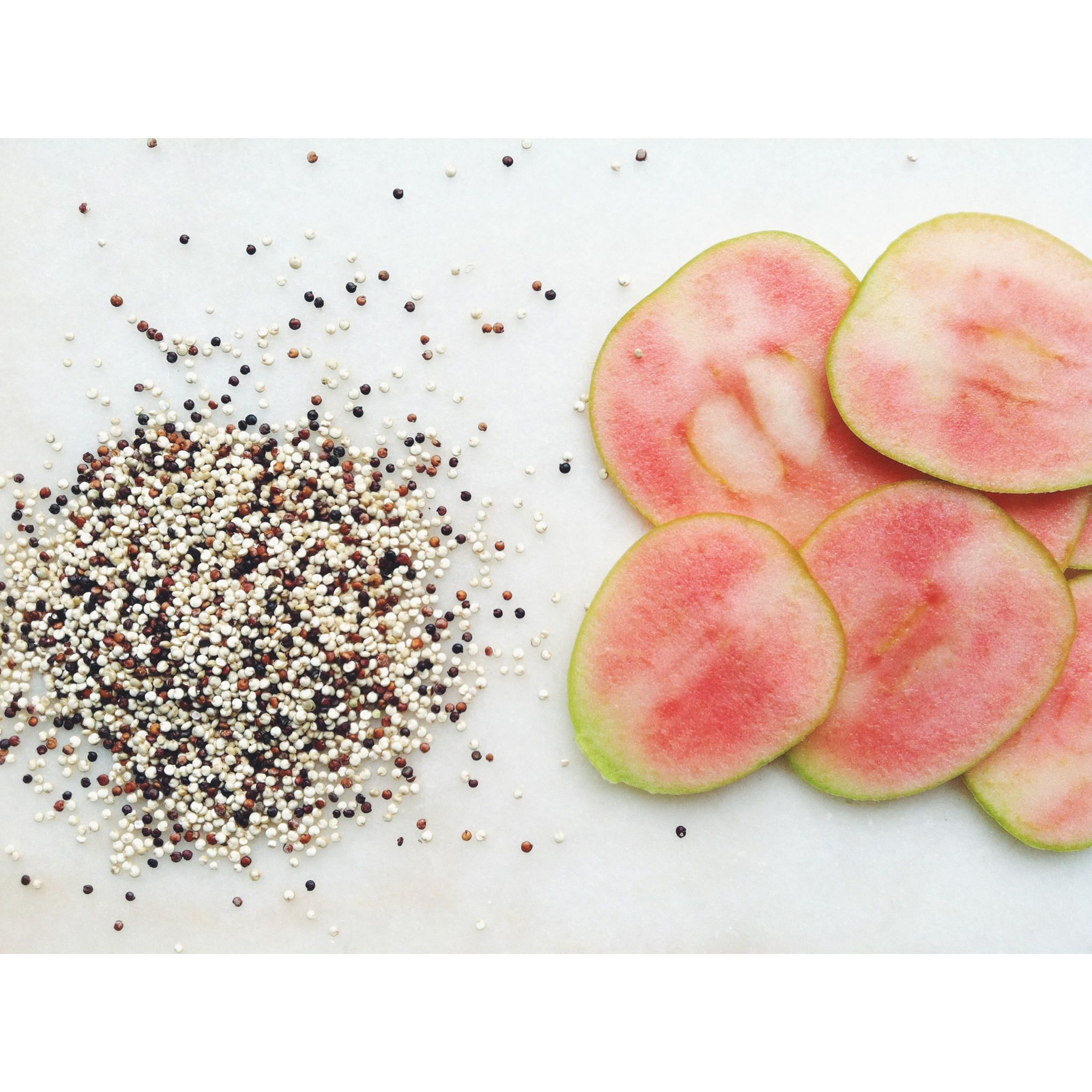 TFC Apple Almond Quinoa Salad 6.PNG