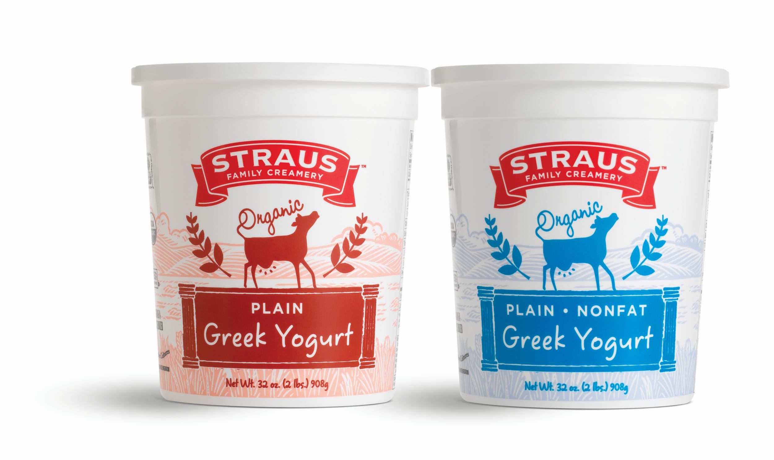 Straus Family Creamery Greek Yogurt.png