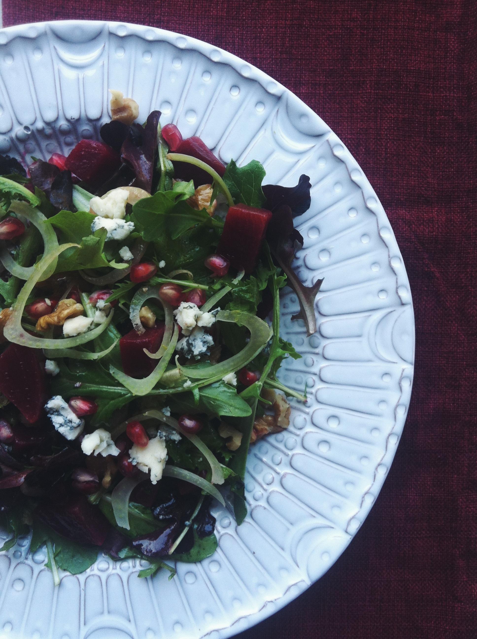 Oregon Growers Salad 3.JPG