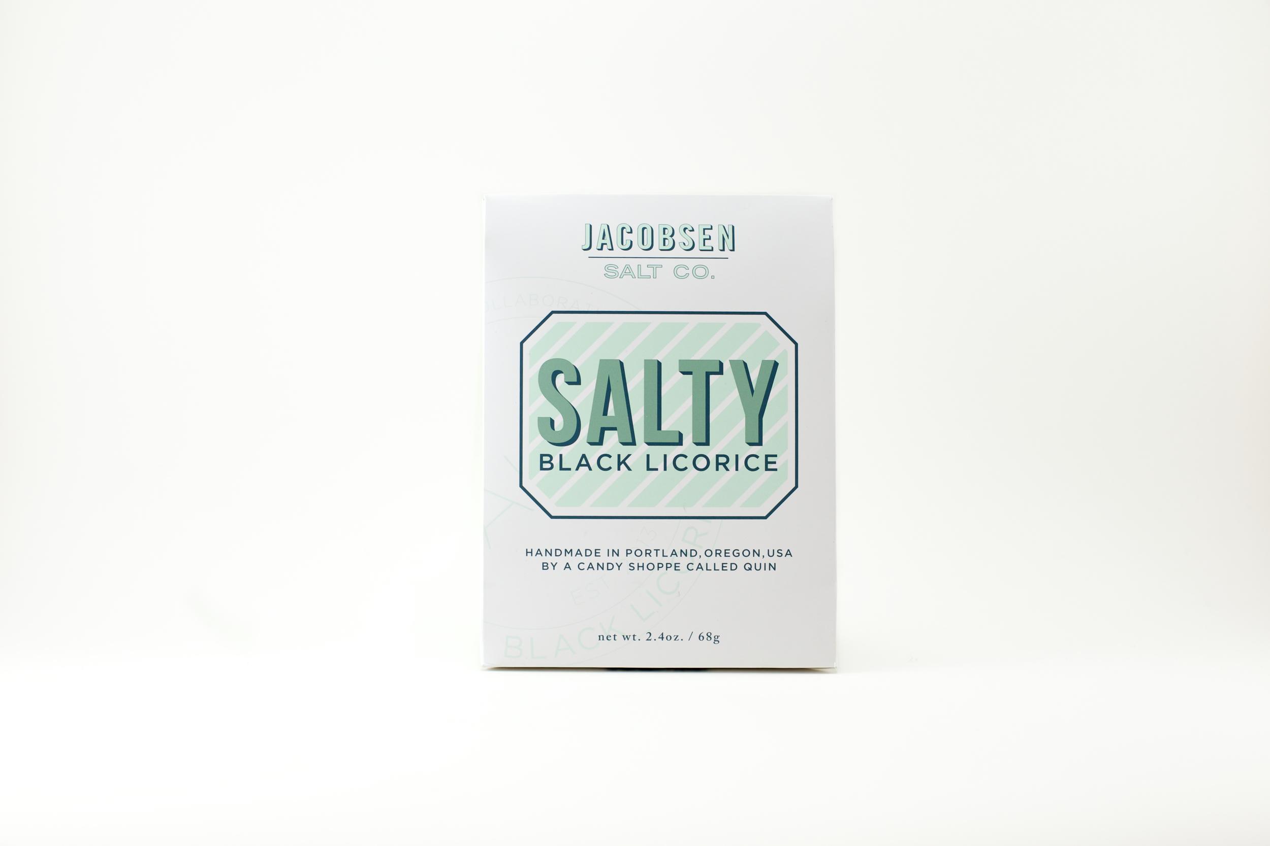 HGG H Jacobsen Salt.jpg