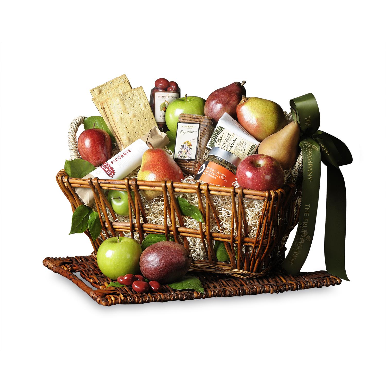 HGG H TFC holiday-hamper-fruit-baske-1500.jpg