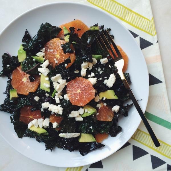 TFC_Cara_Cara_Orange_Kale_Salad.JPG