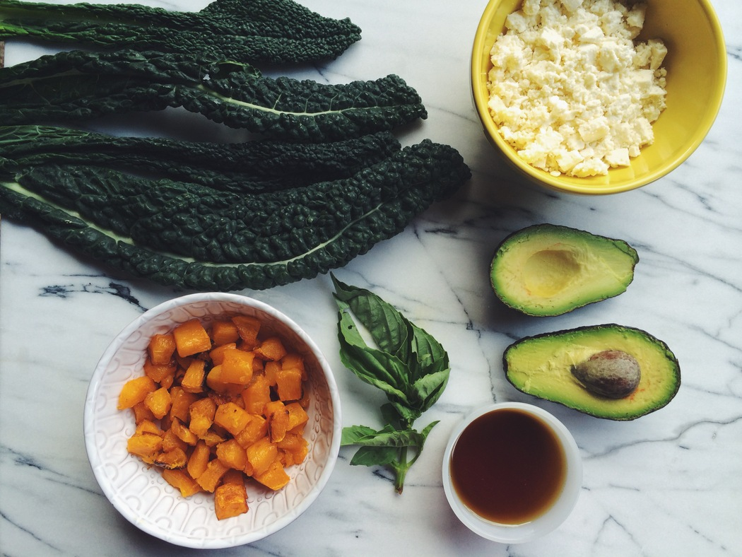 Simply_Real_Health_Kale_Salad.JPG