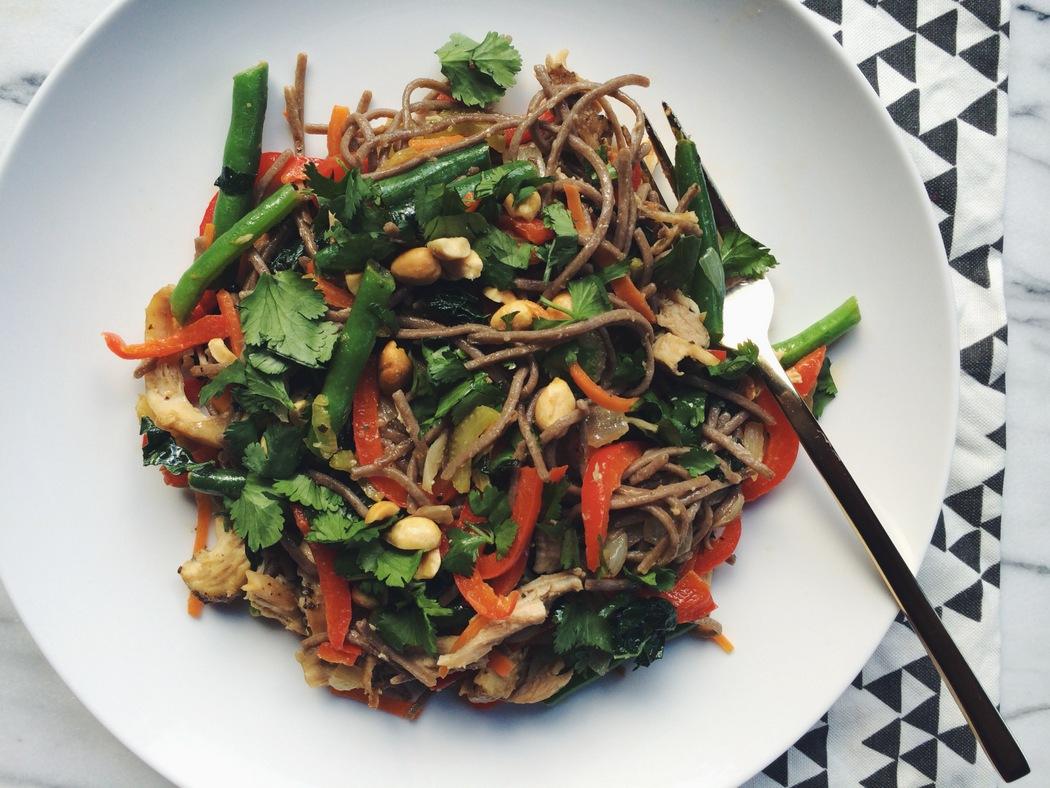 Simply_Real_Health_Soba_Noodles.JPG