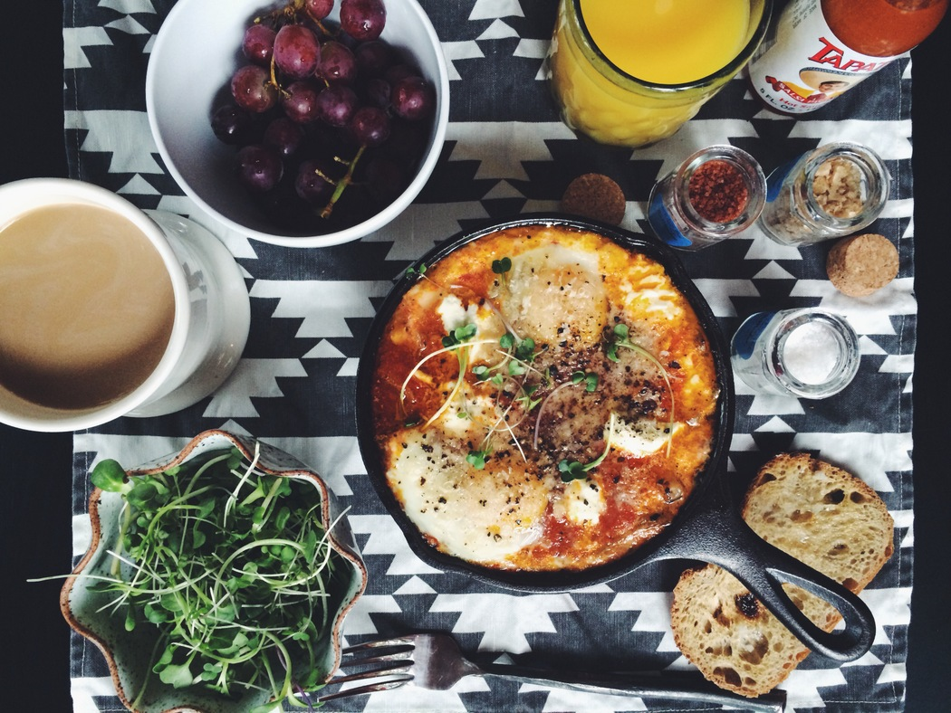Local_Haven_Baked_Eggs_3.JPG