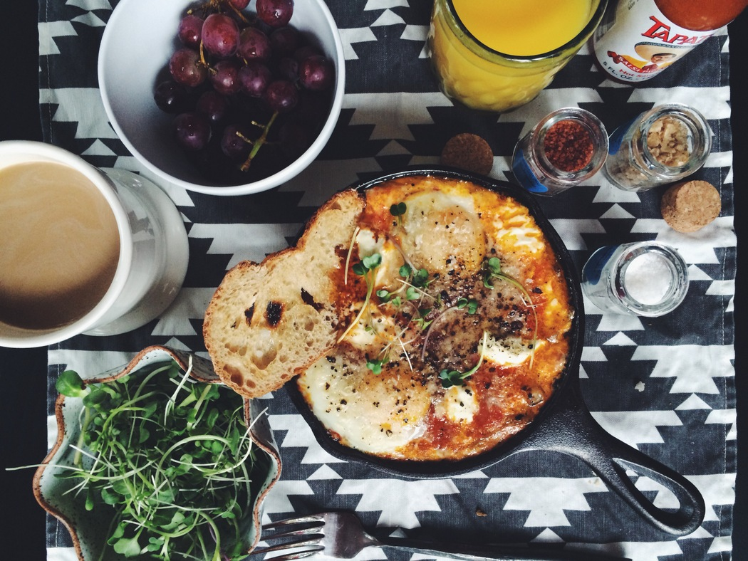 Local_Haven_Baked_Eggs_6.JPG