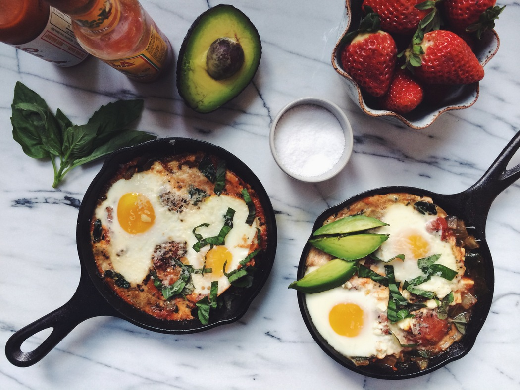 Local_Haven_Savory_Baked_Eggs_3.JPG