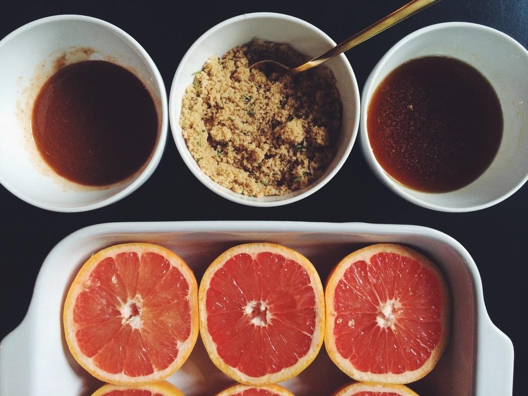 Local_Haven_Broiled_Grapefruit_2.JPG