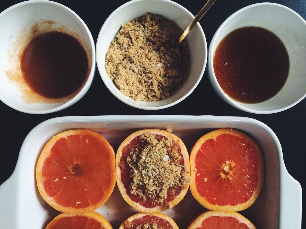 Local_Haven_Broiled_grapefruit_8.JPG