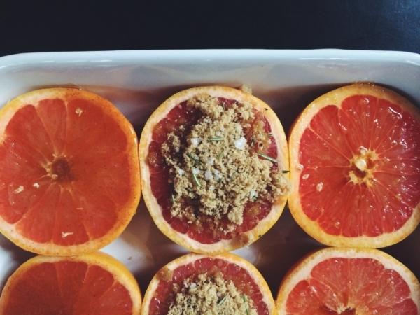 Local_Haven_Broiled_Grapefruit.JPG