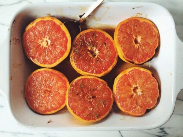 Local_Haven_Broiled_Grapefruit_5.JPG