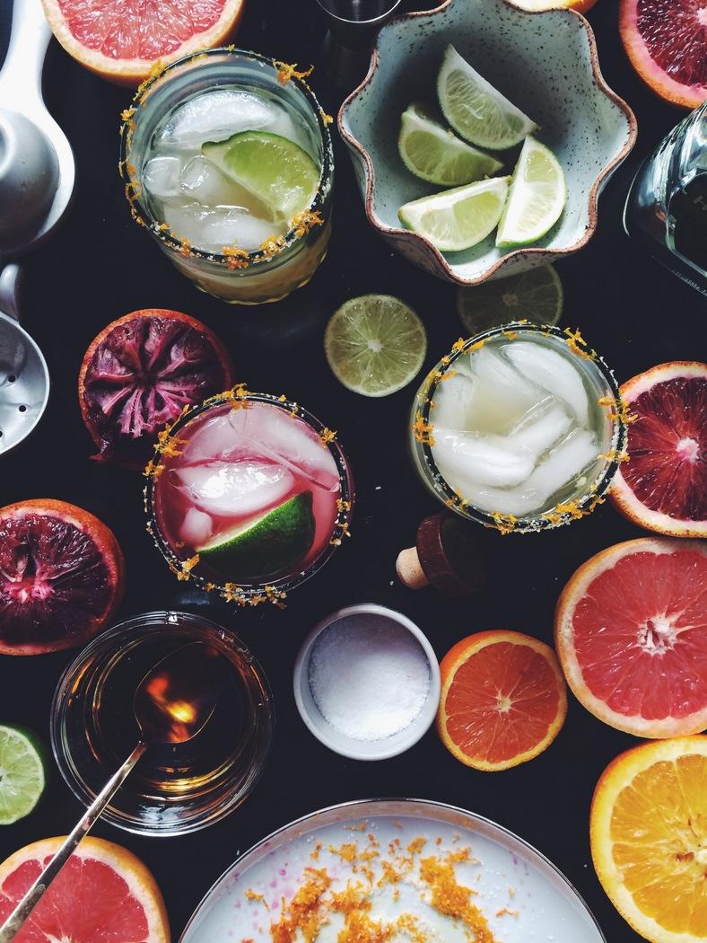 Local_Haven_Margaritas_11.JPG