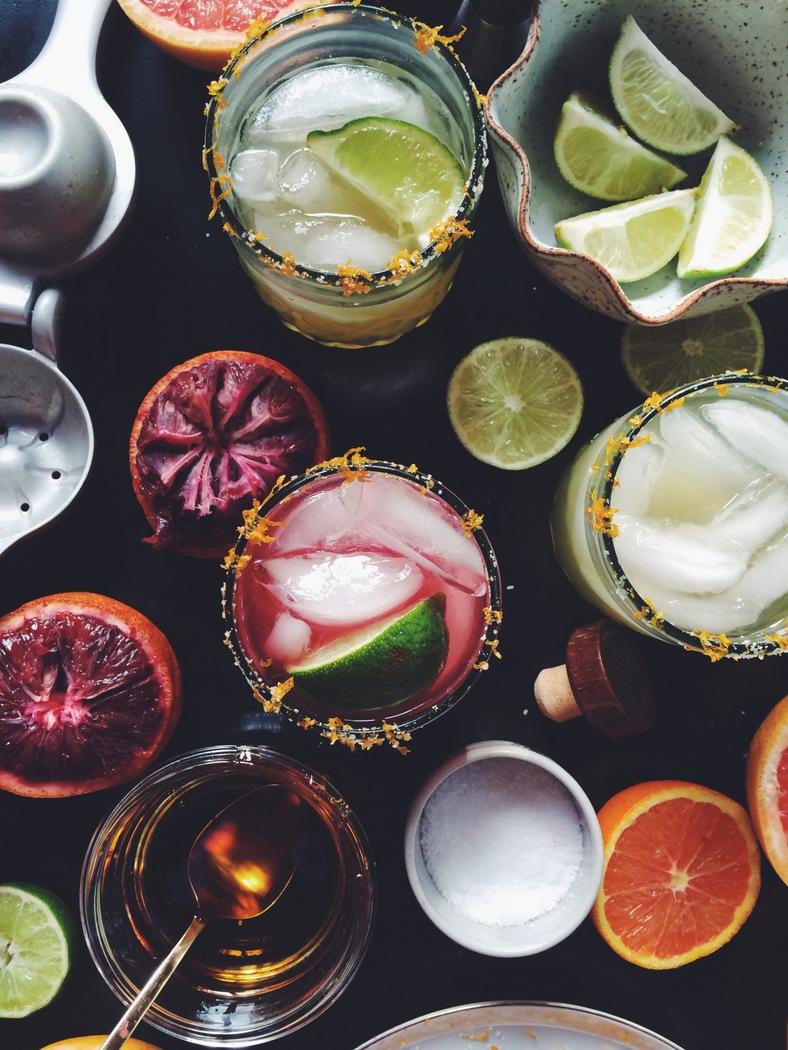 Local_haven_Margaritas_12.JPG