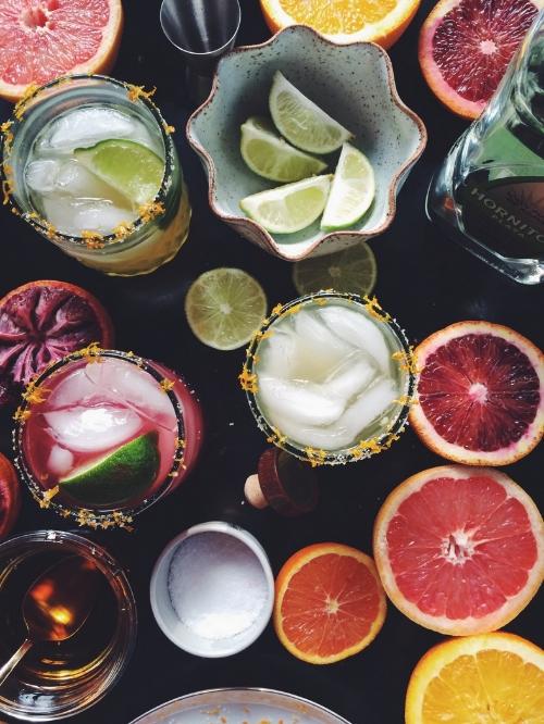 Local_Haven_Margaritas_2.JPG