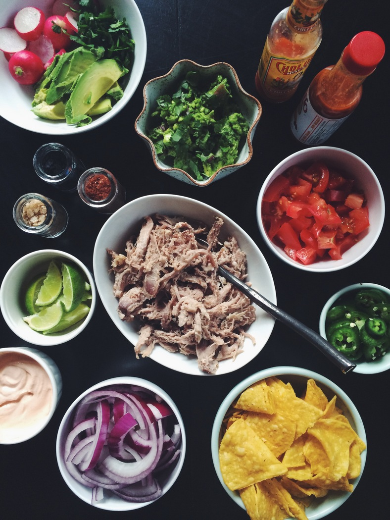 Local_Haven_Tacos_.JPG