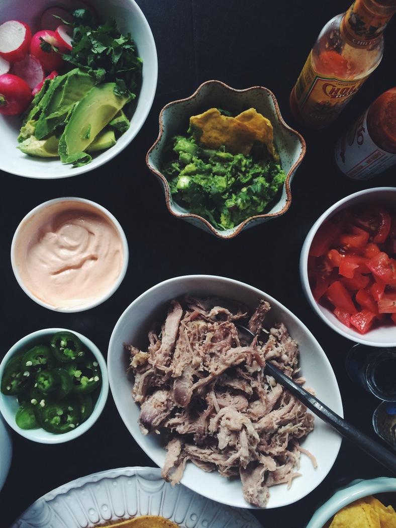 LOcal_Haven_Tacos_15.JPG