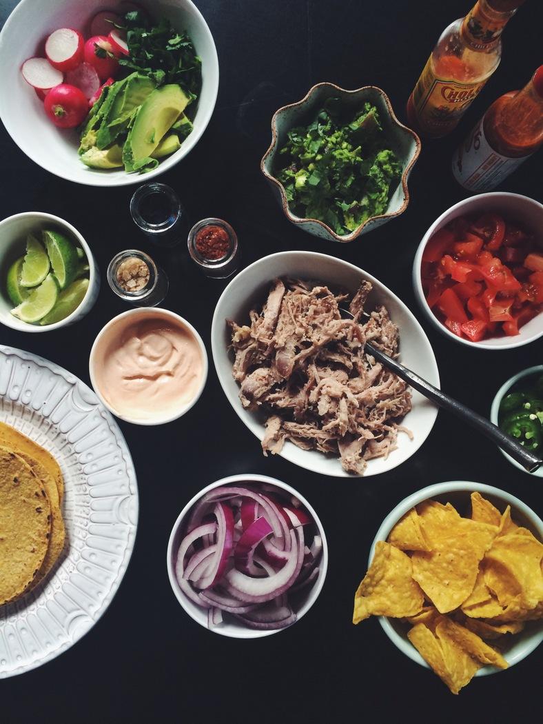 Local_Haven_Tacos.JPG