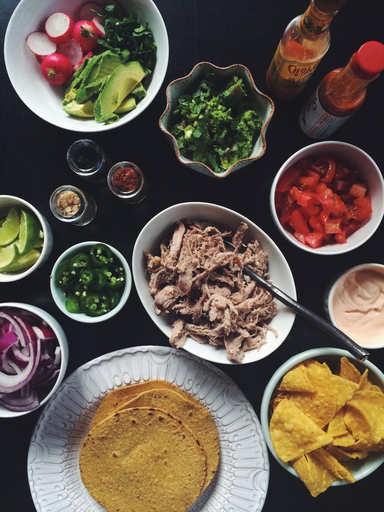 Local_Haven_Tacos_12.JPG