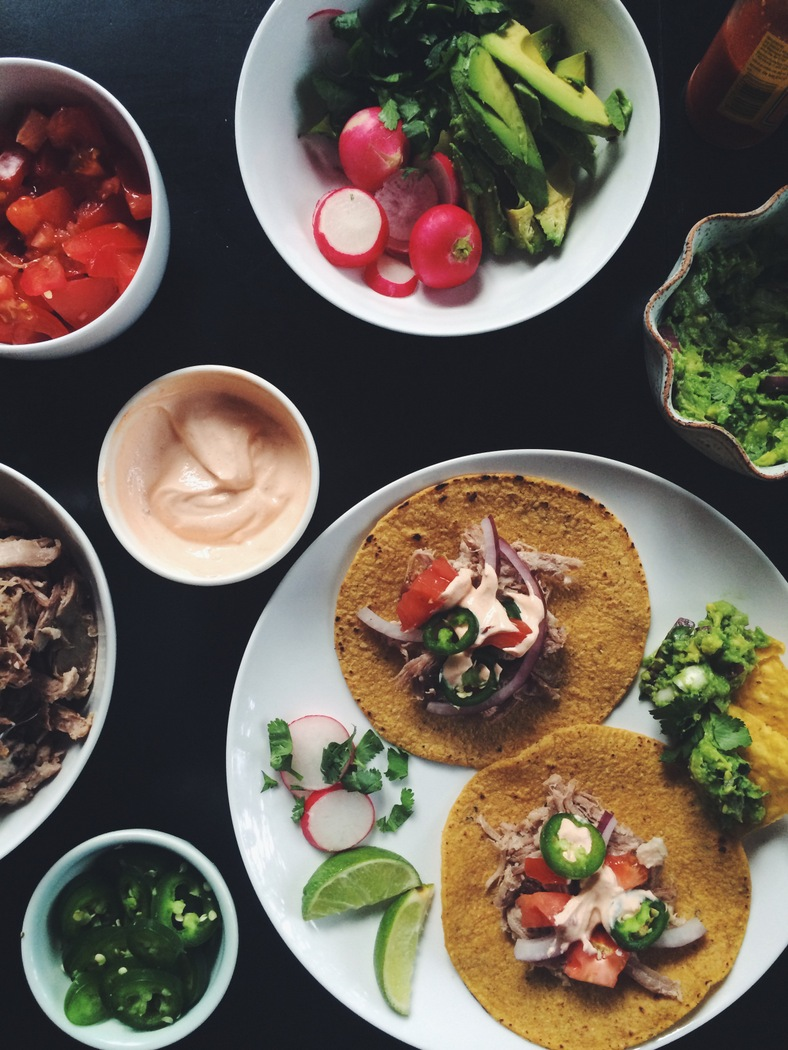 Local_Haven_tacos_6.JPG
