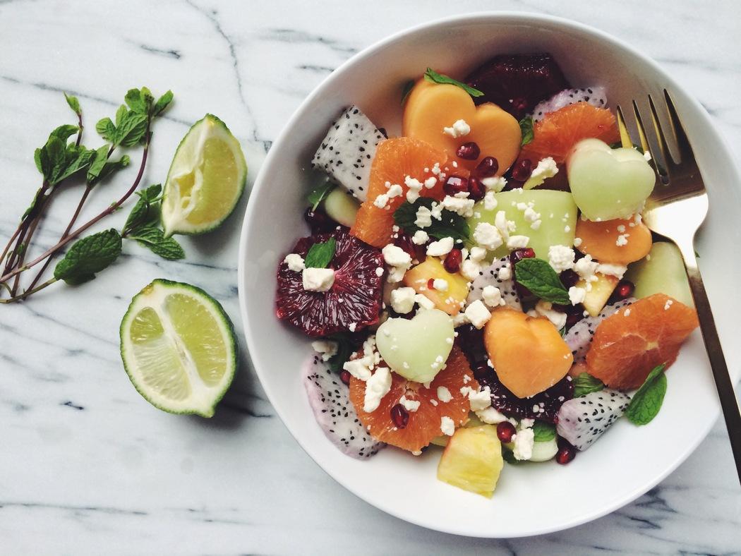 TFC_Honey_Lime_Fruit_Salad_5.JPG