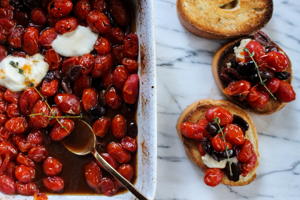 Local_Haven_Tomatoes23.jpg