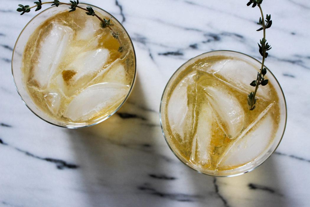 Whiskey-7.jpg