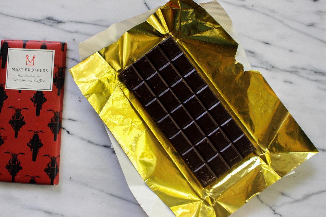 Chocolate Chip Cookies-1.jpg