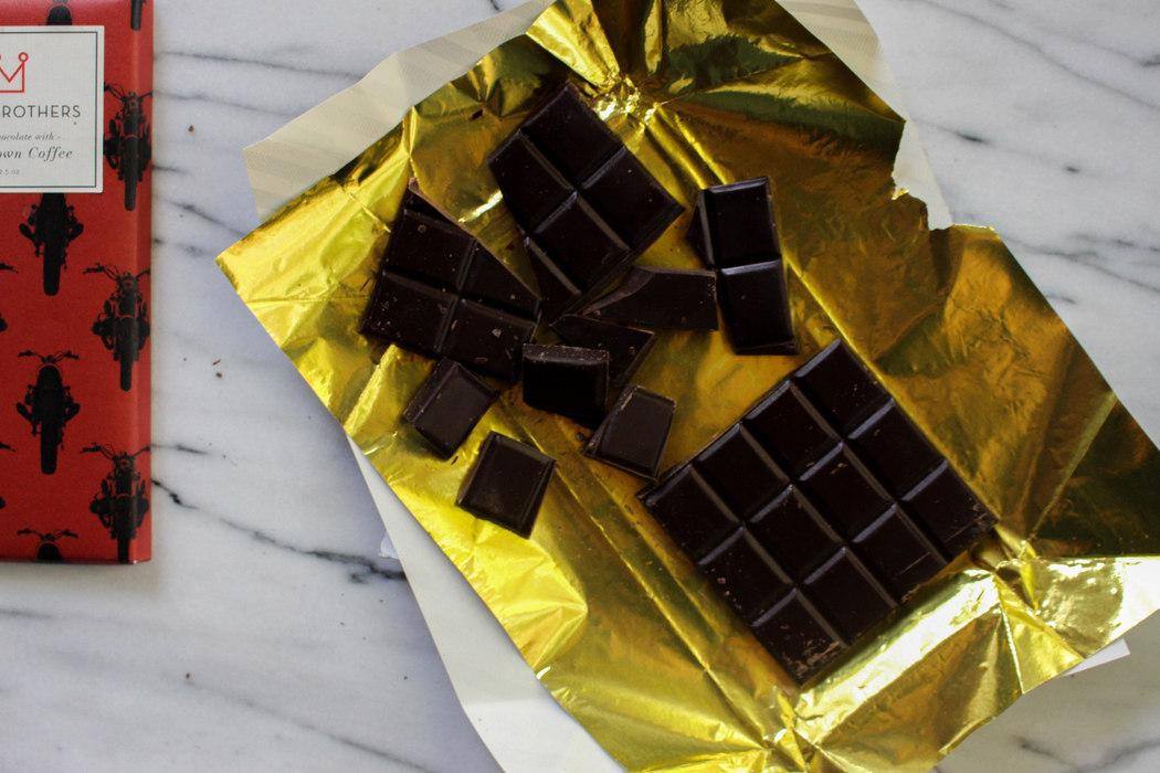 Chocolate Chip Cookies-2.jpg
