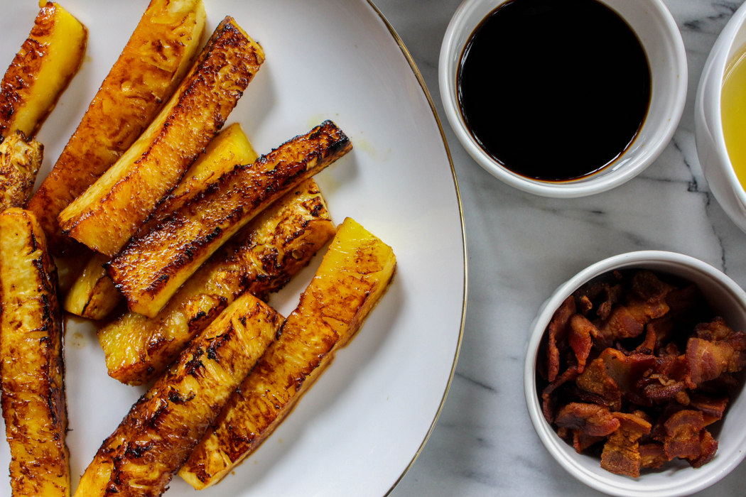 Pineapple Bacon Fried Rice-4.jpg
