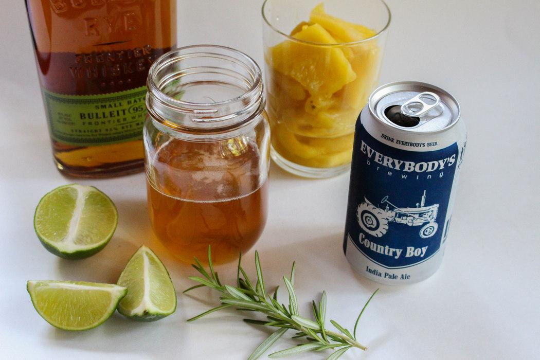 Pineapple Shrub Cocktail-2.jpg