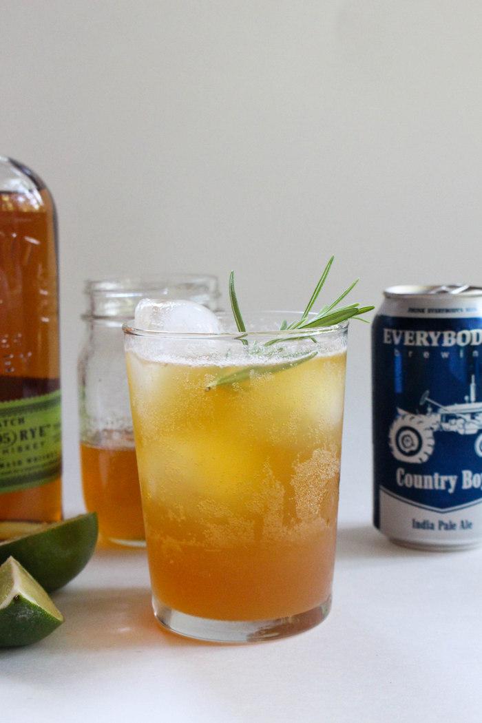 Pineapple Shrub Cocktail-8.jpg
