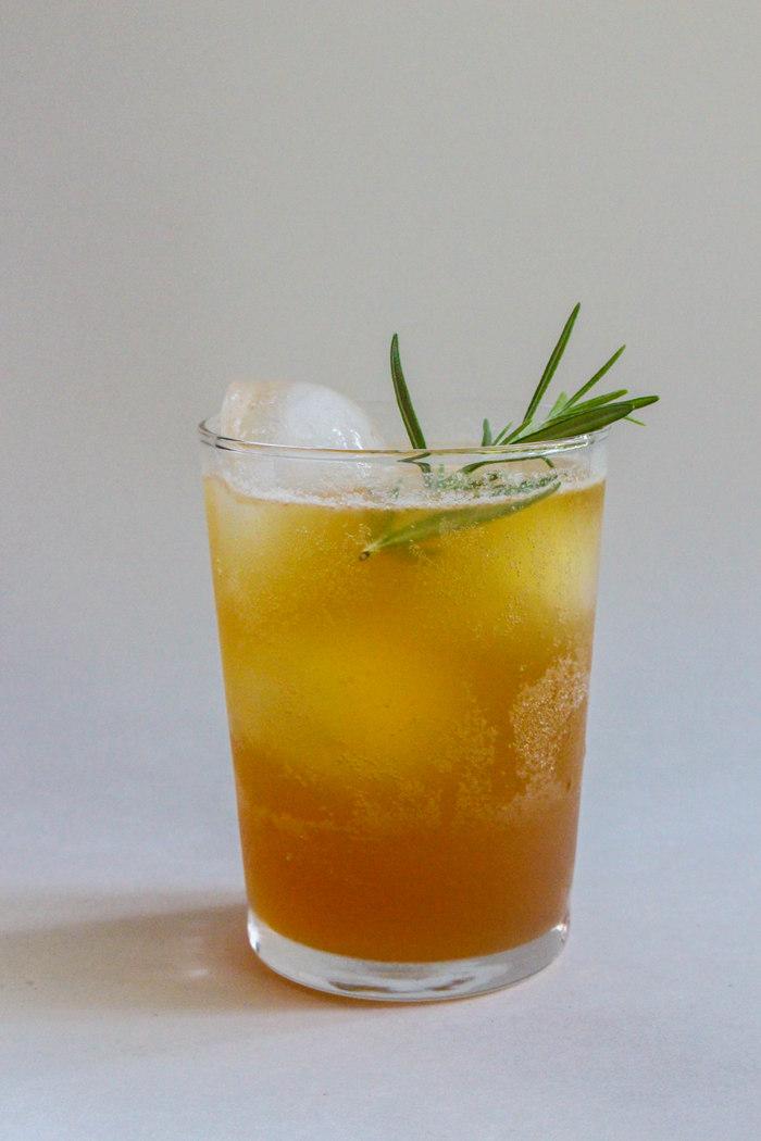 Pineapple Shrub Cocktail-13.jpg