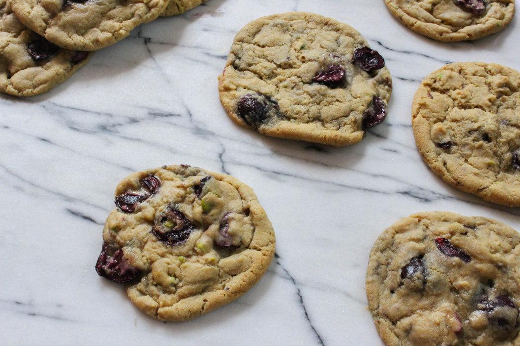 tfc_cherry_cookies_-5.jpg