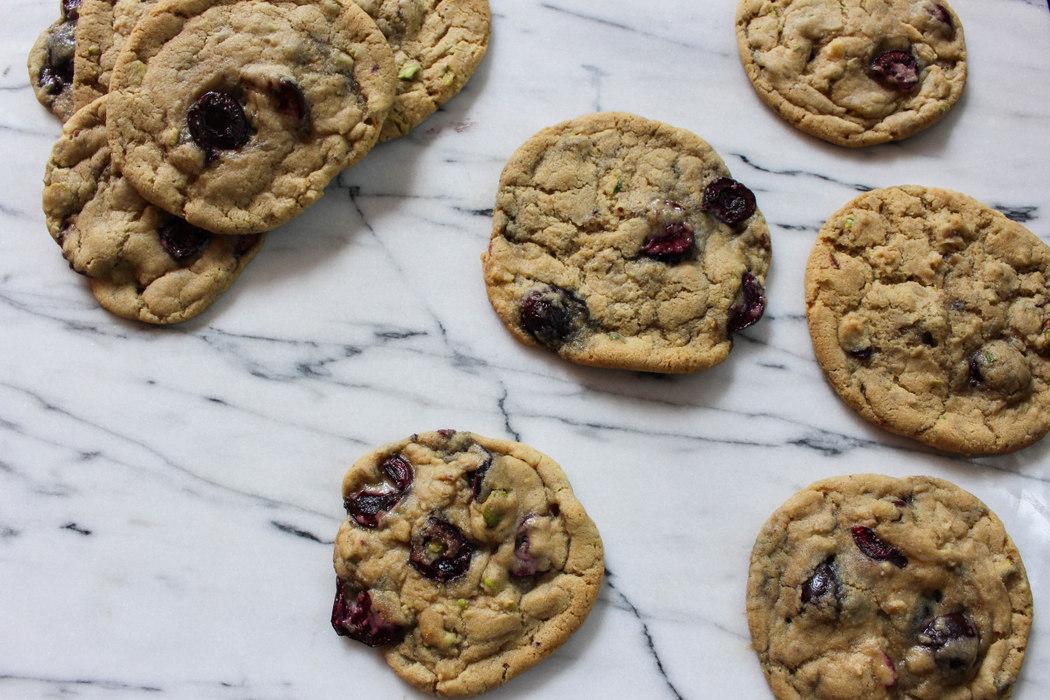 tfc_cherry_cookies_-3.jpg