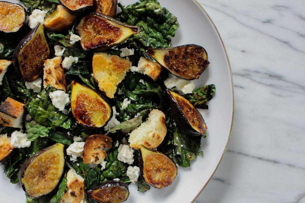 Grilled Kale Fig Salad-7.jpg
