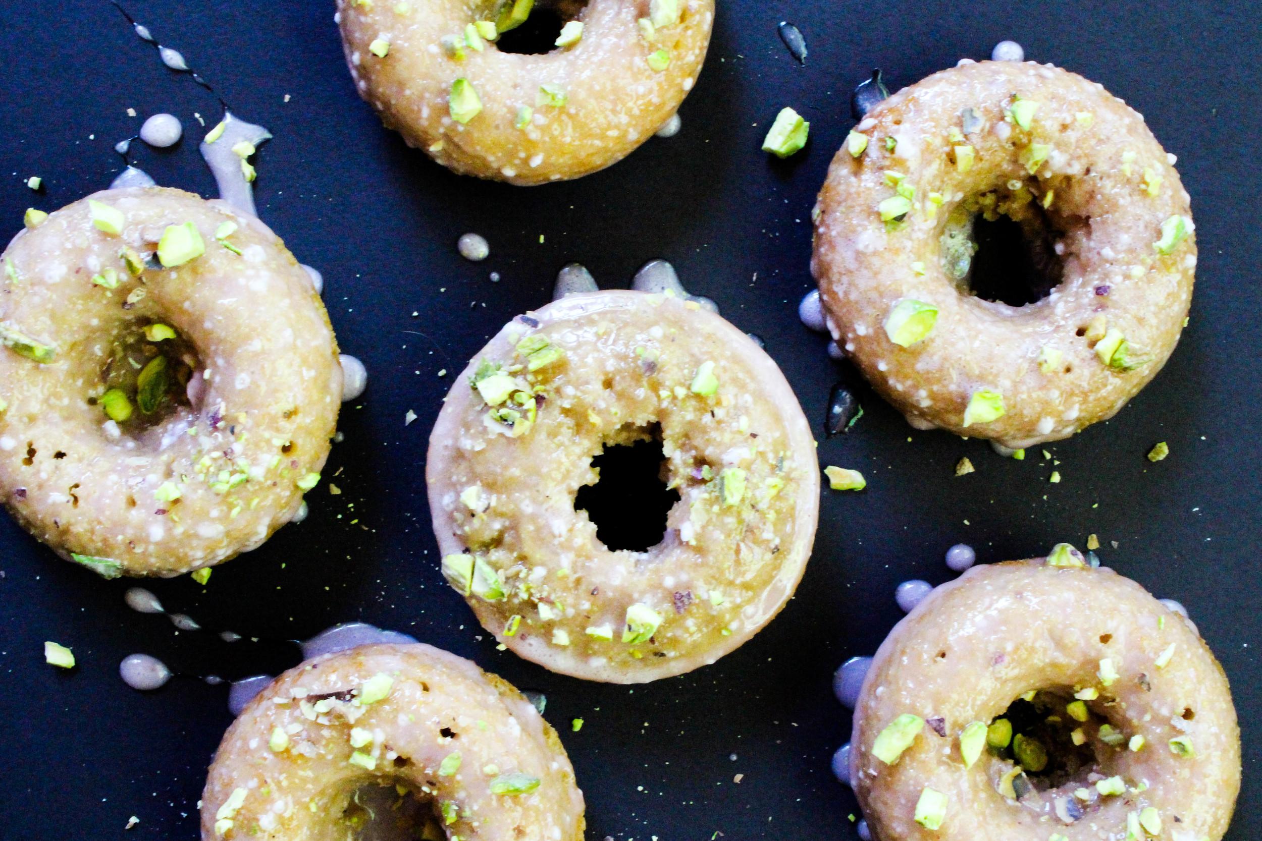 Doughnuts-6.jpg