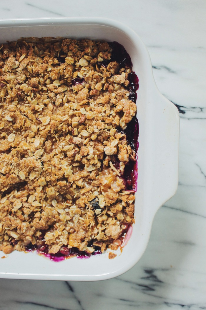 local_haven_blueberry_peach_crumble_1.JPG