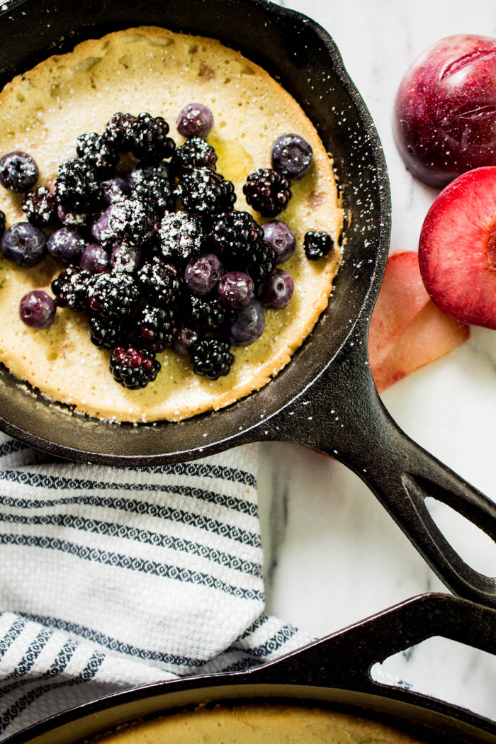 Dutch Baby Pancakes with Summer Bounty by Local Haven-5.jpg