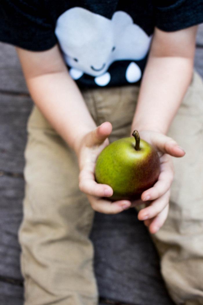 Fruit-6.jpg
