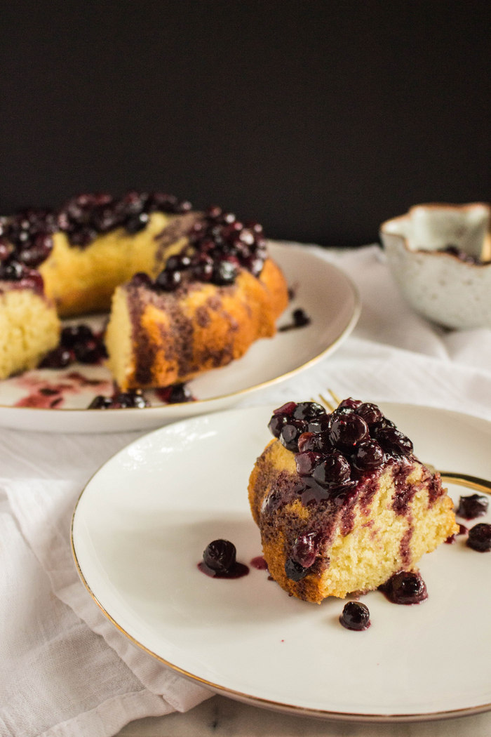 Roasted Blueberry Olive Oil Cake by Local Haven-8.jpg