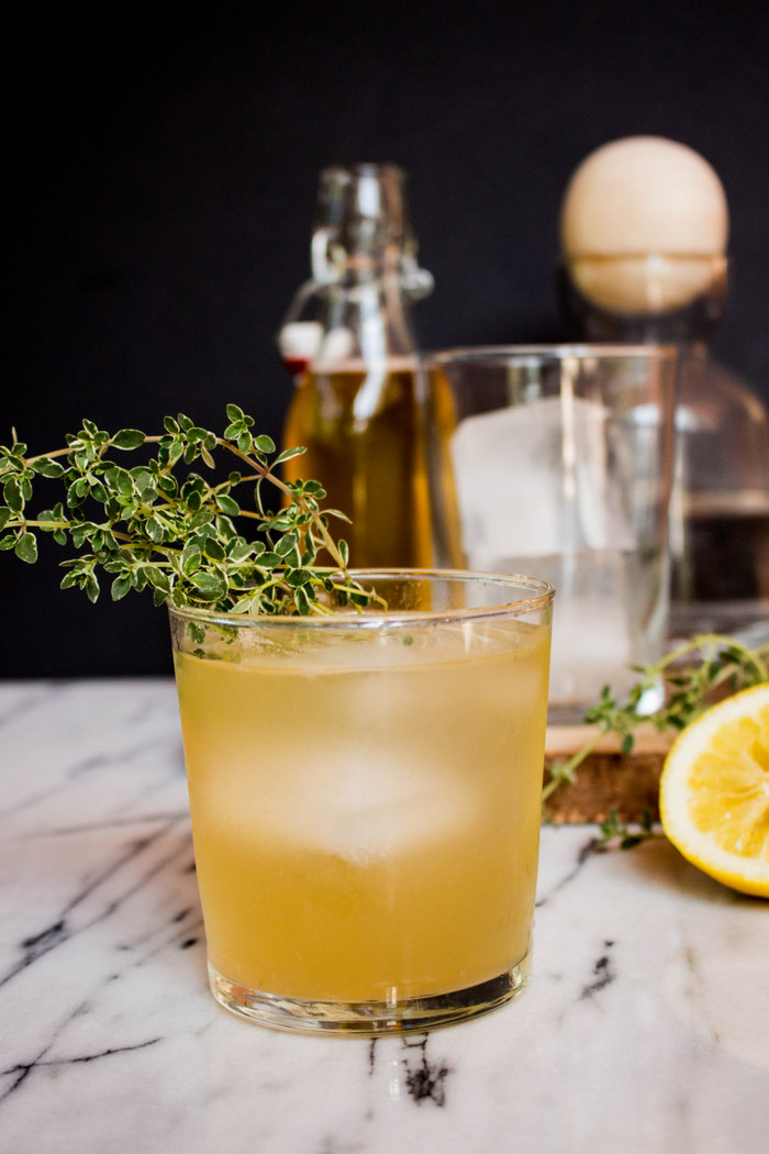 Kombucha Thyme Cocktail by Local Haven-4.jpg