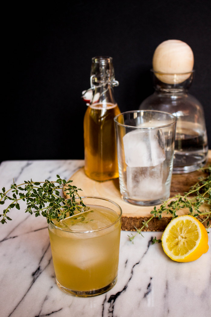 Kombucha Thyme Cocktail by Local Haven-5.jpg