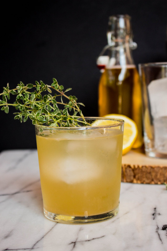 Kombucha Thyme Cocktail by Local Haven-3.jpg