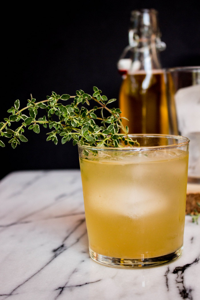 Kombucha Thyme Cocktail by Local Haven-6.jpg