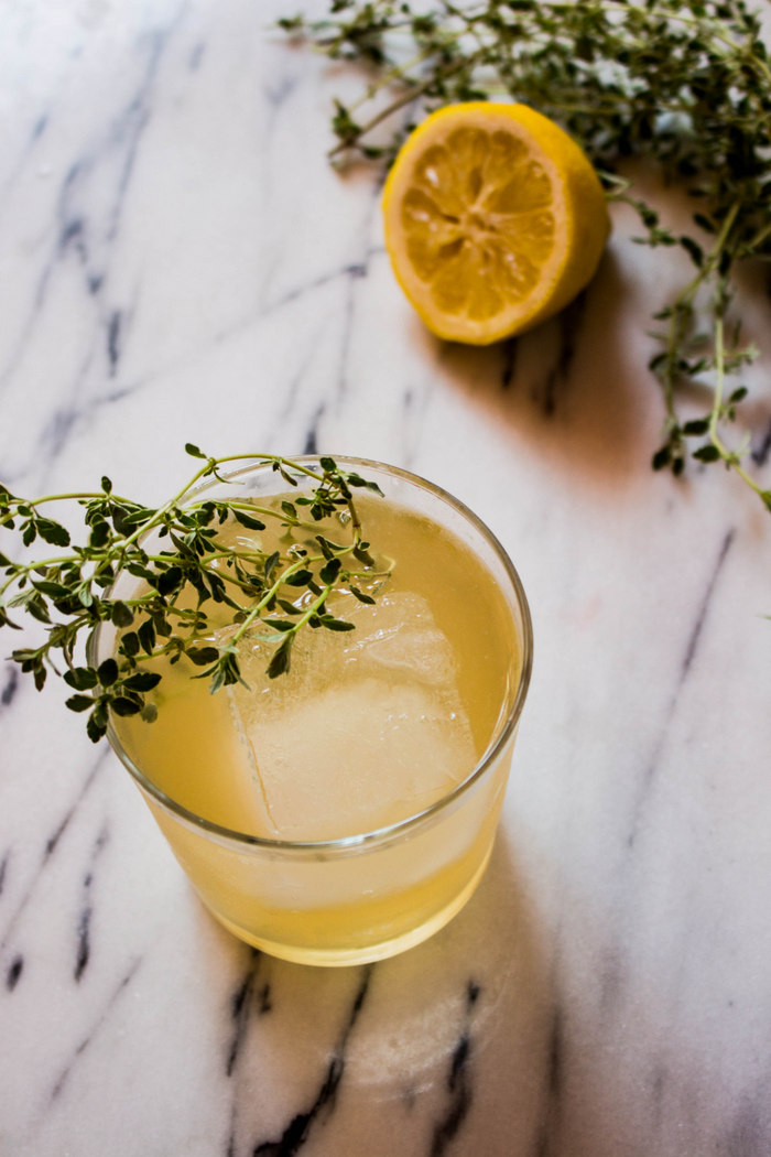 Kombucha Thyme Cocktail by Local Haven-11.jpg