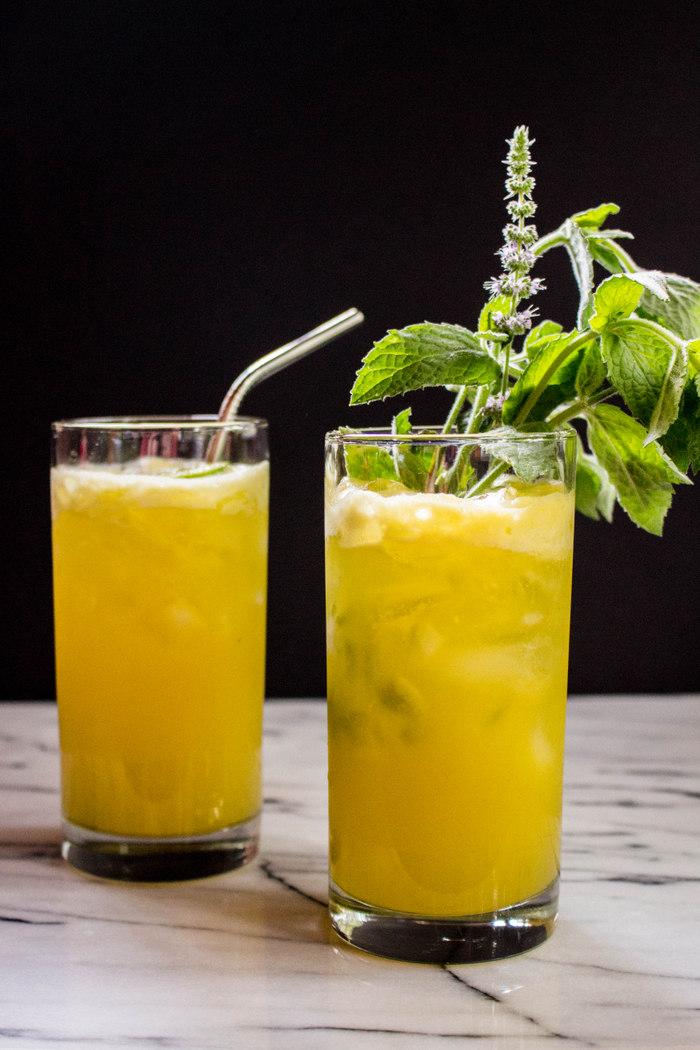 Pineapple Mint Lime Juice-3.jpg