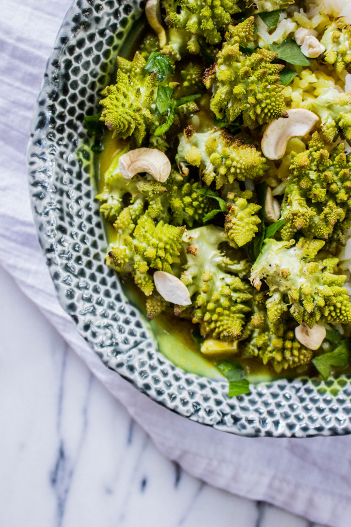 Romanesco Curry-2.jpg