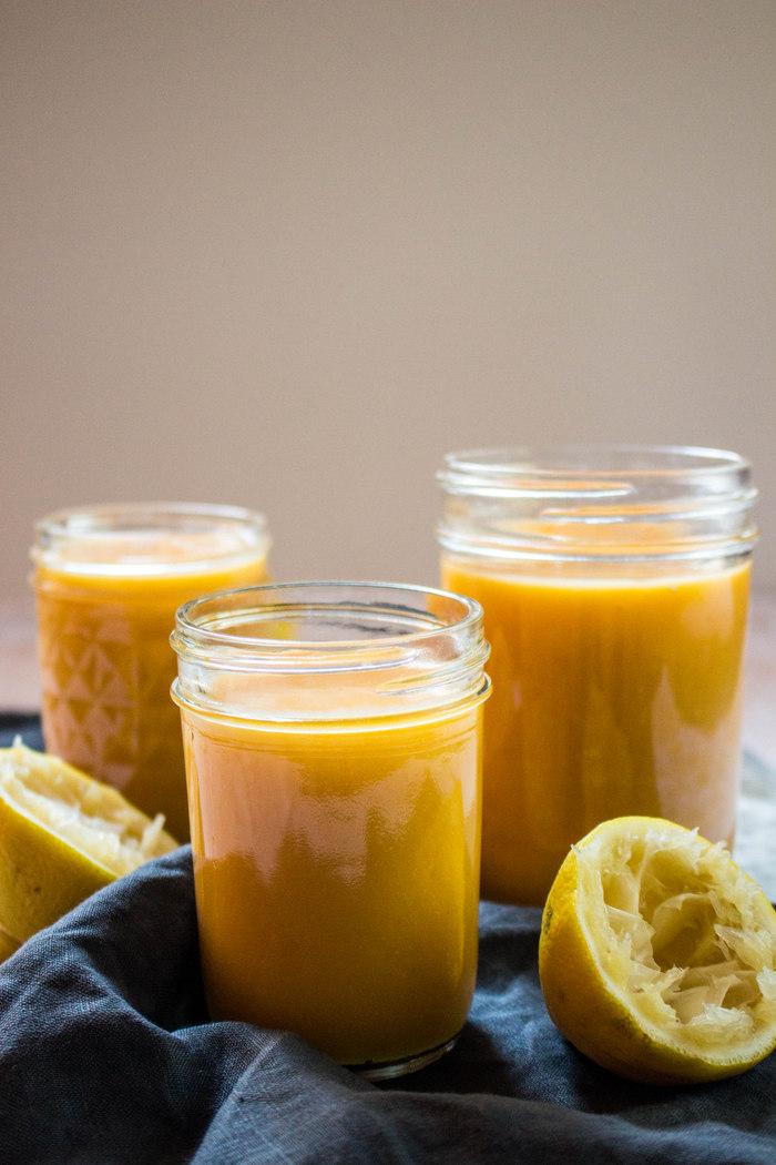Papaya Curd with Lemon 3.jpg