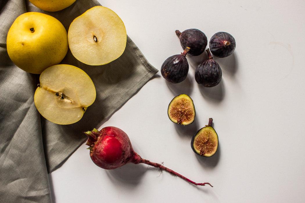 Roasted Beet, Fig Salad-6.jpg